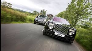 used bentley price icon buyer new range rover vs used rolls royce phantom car