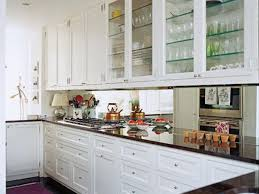 Cool Kitchen Countertops Kitchen Countertop Materials Best Corian Countertops Image Of Idolza