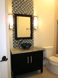 small accent wall mirrors u2013 vinofestdc com