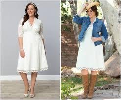 plus size courthouse wedding dress design country wedding dresses plus size dress naf dresses