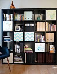Wohnzimmer Beleuchtung Ikea Wand Modernes Wohnzimmer Einrichten Ideen Wohnzimmer Ideen