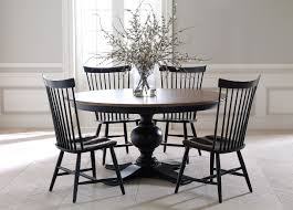 ethan allen dining table and chairs used picture 20 of 37 used dining room chairs for sale beautiful dining