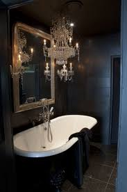 Victorian Bathroom Lighting Fixtures by 61 Best Sinks Images On Pinterest Bathroom Sinks Bathroom Ideas