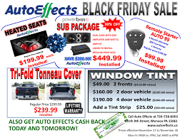 best car deals black friday best black friday deals in remote starters tinting heated seats