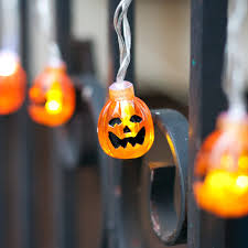 Halloween Ghost Lights Halloween Yard Decoration Lights Home Designing