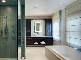 Master Bathroom Layout by Narrow Bathroom Layouts Hgtv