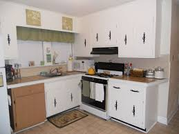 kitchen cabinets anaheim wood flooring state college anaheim ca iron island granite