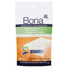 Bona Floor Cleaner Laminate How To Use Bona Laminate Floor Cleaner Tags 33 Fantastic How To