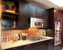 Best Value Kitchen Cabinets Cabinet 12 Inch Cabinet Courtesy 36 Inch High Cabinet U201a Excite