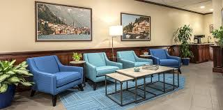 Interiors By Decorating Den Commercial Styles Decorating Den Interiors