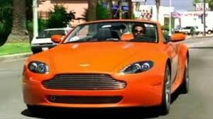 orange cars 2017 ice cube cars collection 2017 youtube