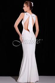 jadore dresses brand new jadore wedding dress size 10 capriess
