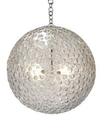 lighting chain by the foot annika chandelier cast resin includes canopy 3 foot chain four