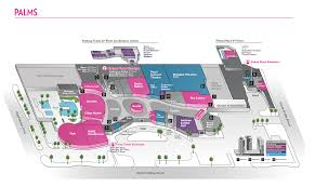 mgm grand las vegas floor plan map of flamingo las vegas property forwardx me