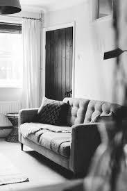 ikea slipcover sofa ideas stylish karlstad sofa cover for elegant your sofa decor