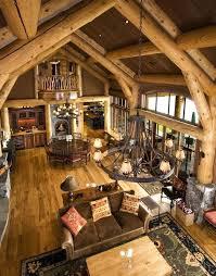 interior log home pictures cabin interior design ideas kerrylifeeducation com