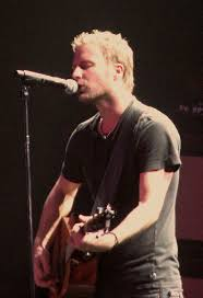 Dierks Bentley Discography Wikipedia