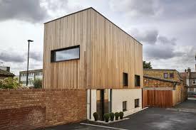 grand design home show london saniflo helps turn london couple s big dream of a grand designs