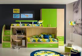 Interior Design For Boys Room Home Design - Kids room style