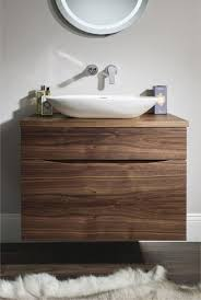 Wood Bathroom Vanities Cabinets by Bathroom Cabinets Surprising Unfinished Bathroom Vanities Wooden