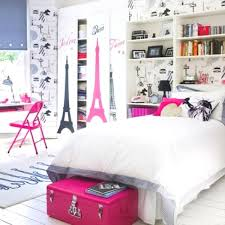 style room how to create a charming girl s room in paris style kidsomania