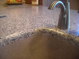 How To Get Rid Of Scratches On Corian Countertops Solid Surface Wikipedia