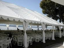 affordable tent rentals affordable party rentals in northern kentucky advantage tent
