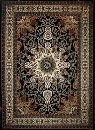 discount rugs area rugs sale black persian rugs area rugs