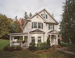 fresh best modular homes to buy 2807
