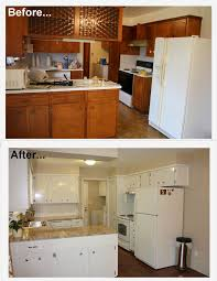 vintage kitchen cabinet makeover 20 kitchen cabinet refacing ideas in 2021 options to