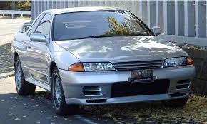 1994 nissan skyline r32 gtr v spec ii classicregister