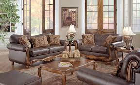 Livingroom Furniture Sale Living Room Sets With Tv Included Insurserviceonline Com