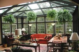 Modern Sunroom Modern Sunroom Furniture Fabulous How I Miss My Sunroom I Will
