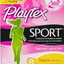 19 Best Playtex Tons Images On Pinterest Count Fresh And