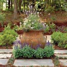 best 25 french country gardens ideas on pinterest french