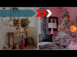 Indoor Christmas Decorating Ideas Home Home Decoration For Christmas Indoor Christmas Decorating Ideas