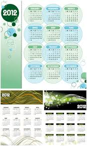 templates vector graphics blog page 55