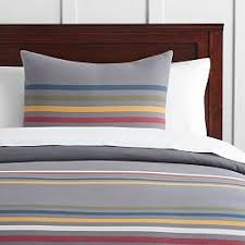 Pb Teen Duvet Boys Duvet Covers Pbteen