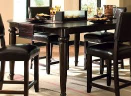 beautiful pub dining room sets images home design ideas