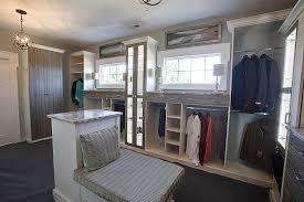 Home Decor Stores In Chesapeake Va Closet Factory Hampton Roads Va