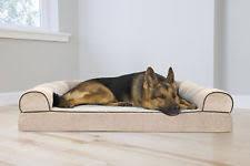 dog couch ebay