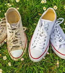 what is the best way to clean stained wood cabinets how to clean white converse shoes in 6 best ways