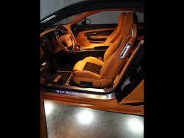 bentley night interior bentley continental gt worldcar