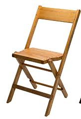 Wooden Chairs For Rent Chairs Rents For Events