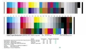 neues proof profil im shop japan color 2011 coated proof de