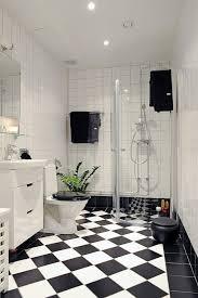 bathroom tiles black and white ideas amusing bathroom 77 best black and white floor tiles images on