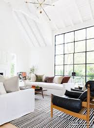 Living Room Styles 590 Best Living Room Images On Pinterest Living Spaces Home And