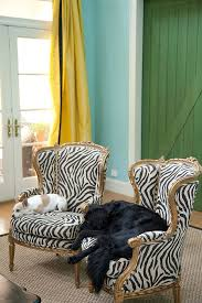 best 25 zebra chair ideas on pinterest zebra stuff zebra