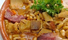 cuisine portugaise recettes dobrada recettes portugaises