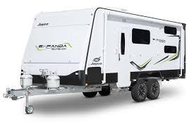 Jayco Caravan Floor Plans 19 Trailer Floor Plan Jayco Australia Expanda Caravan